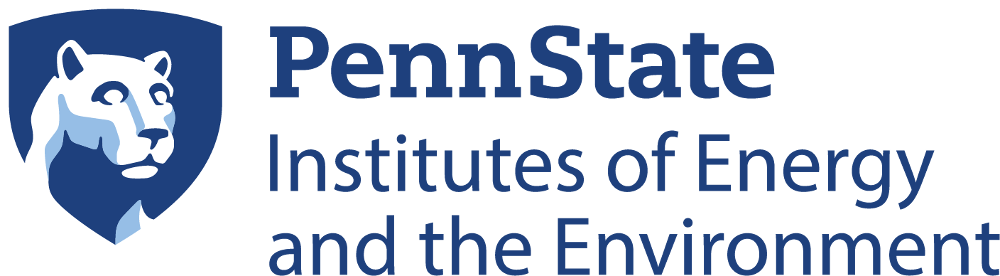 Penn State Institutes of Energy and the Environment